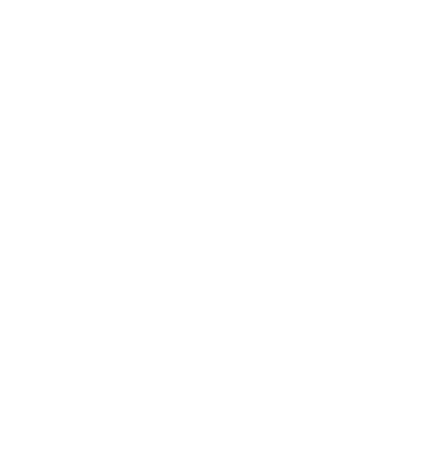 Alleviate your knee pain