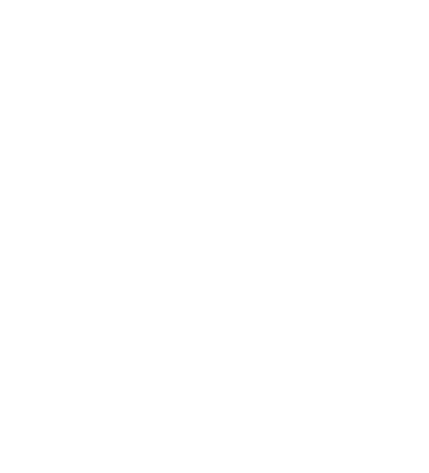 Alleviate your herniated disc