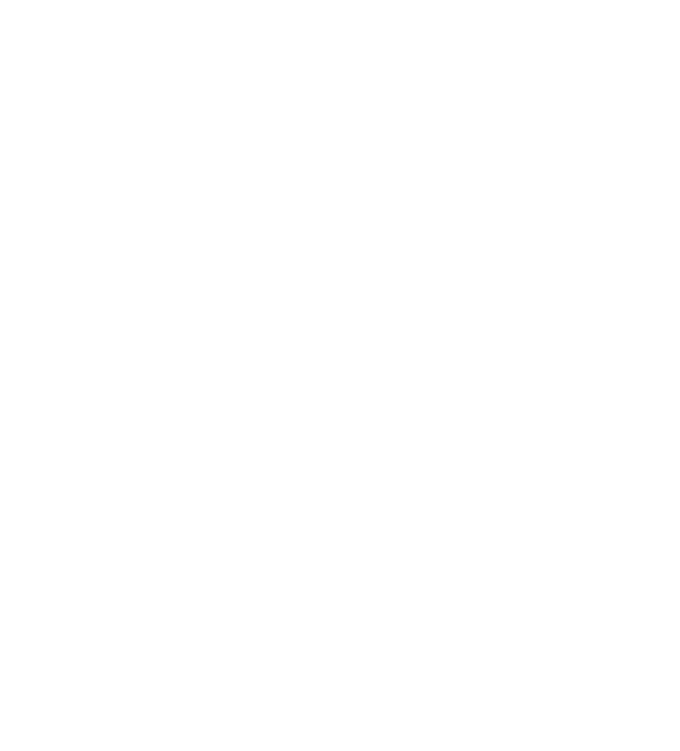 Alleviate your carpal tunnel pain