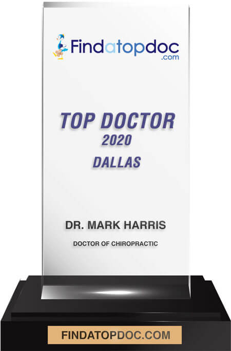 Find a top Doc