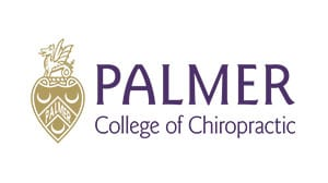 Dr. Mark Harris DC Dallas Credentialed with Palmer College of Chiropractic
