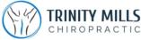 Chiropractors Trinity Mills Chiropractic Centre Dallas