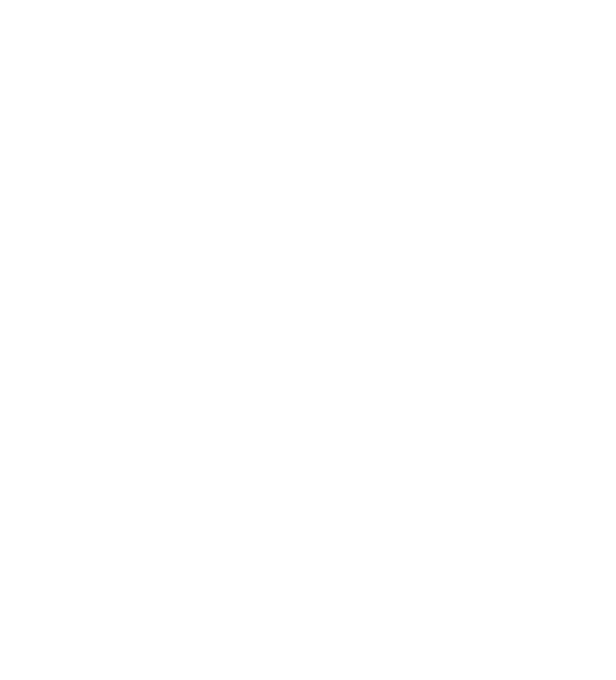 alleviate your should pain